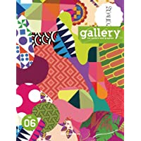 Chois Gallery Vol.14---Vol.19 (6 Volumes in total--World best graphics)