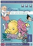 Birkenbihl Sprachen: Englisch gehirn-...