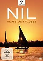 Nil - Fluss der Fl�sse