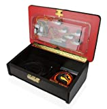 Mortal Kombat Collector's Edition - Arcade Stick Pack - [FR import]