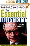 The Essential Buffett: Timeless Princ...
