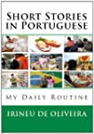 Short Stories  in  Portuguese (Portug...