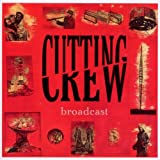 Broadcast (4 Bonus Tracks)