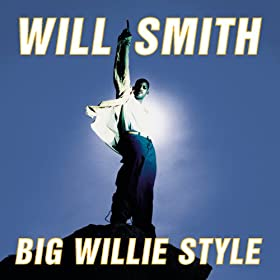 Big Willie Style (Featuring Left Eye) (album version)
