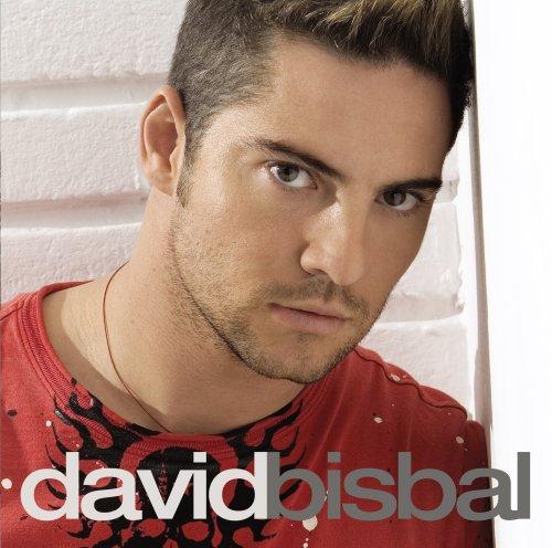 David Bisbal - Oye El Boom - Zortam Music