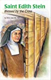Saint Edith Stein (Encounter the Saints)