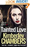 Tainted Love: a twisting, gripping th...