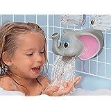 Kel-Gar Tubbly Bubbly - Blue Elephant