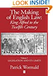 The Making of English Law: King Alfre...