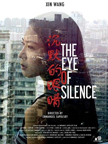 the-eye-of-silence-ov