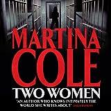 Two Women (Unabridged)