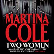 Two Women | [Martina Cole]