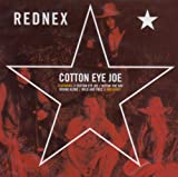 Cotton Eye Joe von REDNEX bei Amazon kaufen