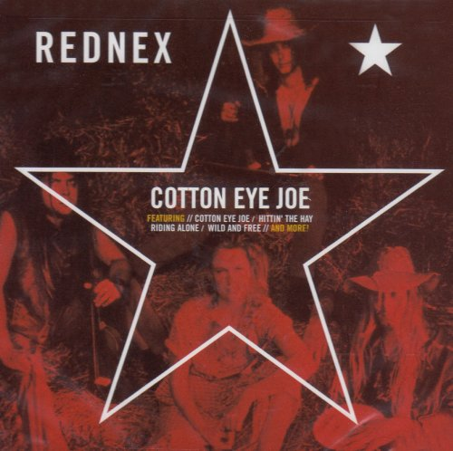 Rednex - 1995 - Top 100 - Zortam Music
