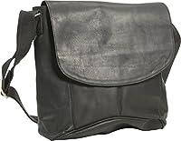 David King & Co. Messenger Bag from David King & Co.