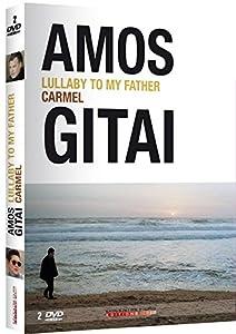 Amos Gitaï : Lullaby to My Father + Carmel