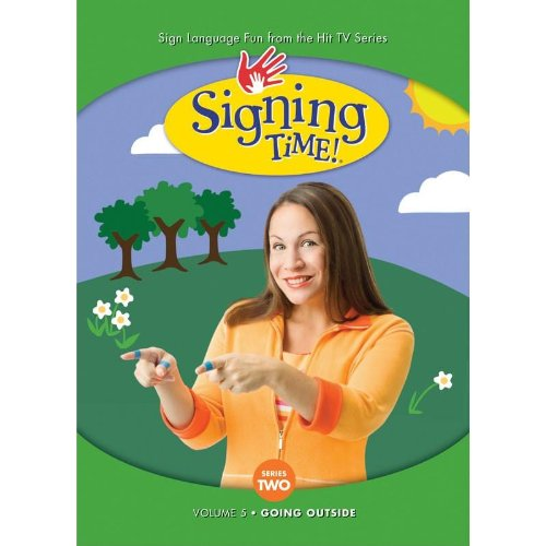 signing-time-series-2-vol-5-going-outside