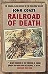 Railroad of Death: The Original, Clas...