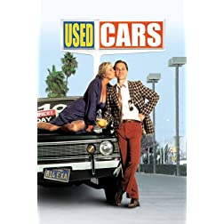 Used Cars (1980)