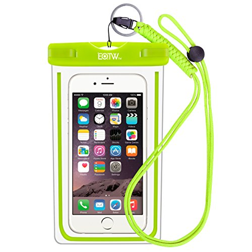 EOTW-Waterproof-Case-IPX8-Certified-Universal-Waterproof-Bag-Dry-Bag-with-Parachute-Lanyard-for-smartphones-up-to-6-inch-perfect-for-swimming-wakeskating-fishingsurfing-and-all-of-water-sport
