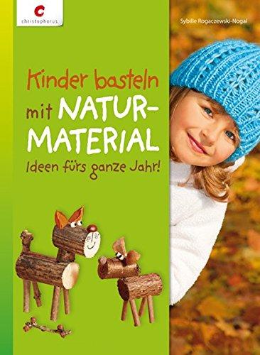 libro das gro e kindergarten bastelbuch f r kinder von 3. Black Bedroom Furniture Sets. Home Design Ideas