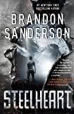 Steelheart (The Reckoners)