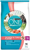Purina One Cat Smartblend Salmon and…