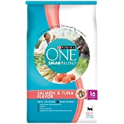 by Purina One  60% Sales Rank in Pet Supplies: 371 (was 595 yesterday)  (598)  Buy new:  $31.92  $22.98  14 used & new from $22.98