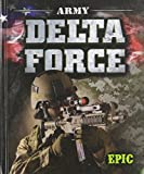 Army Delta Force (U.S. Military)