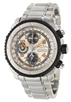 Armand Nicolet S05 Men's Automatic Watch 9168G-AG-M9168 by Armand Nicolet