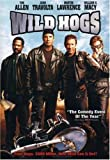 Wild Hogs (Widescreen Edition)