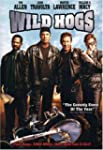 Wild Hogs (Widescreen) (Bilingual)
