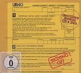 echange, troc Ub40 - Signing Off