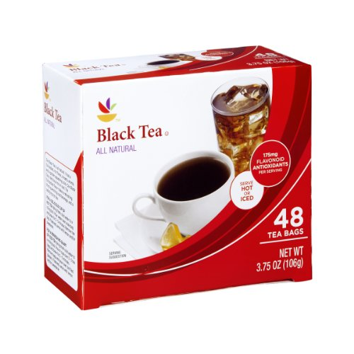 ahold-black-tea-bags-48-ct