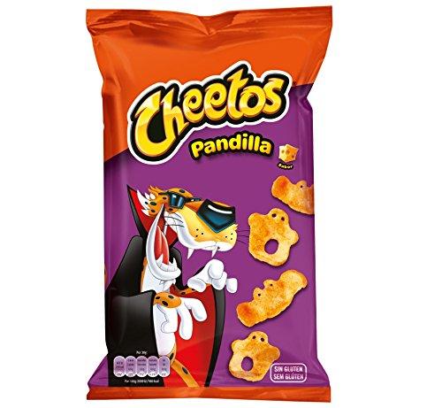 cheetos-pandilla-producto-de-aperitivo-frito-con-sabor-a-queso-75-g-pack-de-5