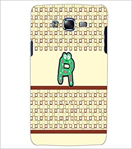 PrintDhaba GRANDbet R D-5829 Back Case Cover for SAMSUNG GALAXY ON 7 (Multi-Coloured)