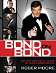 Bond On Bond: Reflections On 50 Years...