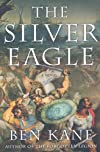 The Silver Eagle