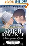 A Sugarcreek Amish Romance - Three Ye...