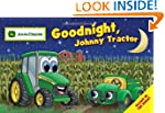 Goodnight, Johnny Tractor (John Deere...