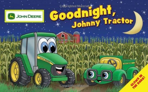 goodnight-johnny-tractor-john-deere-glow-in-the-dark