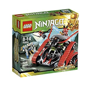 lego ninjago amazon