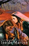 img - for The Knight and the Rose book / textbook / text book