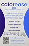 Calorease - FBCx Easy Weight Management Aid - 180 Tablets 1000mg