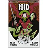 "League of Extraordinary Gentlemen: Century 1910von ""Alan Moore"""