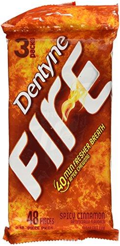 dentyne-fire-sugar-free-gum-spicy-cinnamon-3-pk