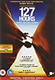 127 Hours [DVD]