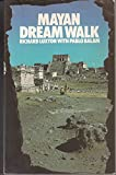 img - for Mayan Dream Walk book / textbook / text book
