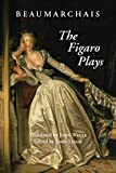 img - for The Figaro Plays book / textbook / text book