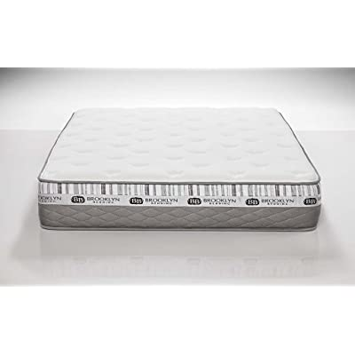 Brooklyn Bedding Mattress